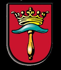 Van Reekum Stichting